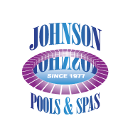 Isaacs Pools and Spas