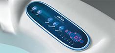 Dynamic Massage Sequencer™