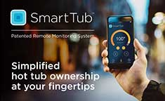 SmartTub System
